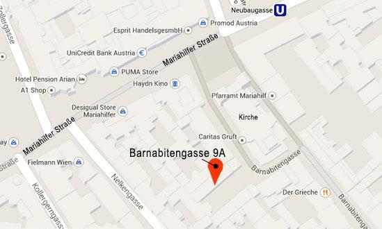 Google_Maps_Screenshot_new