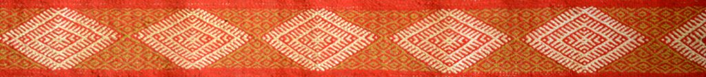 Banner_Bildergalerie_1920px_03_WEB